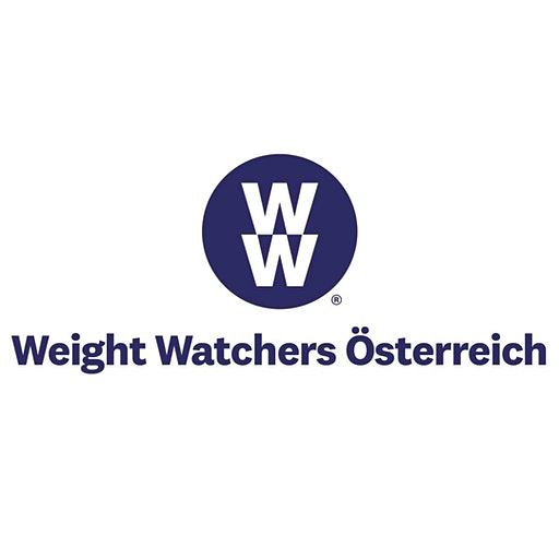 Weight Watchers Österreich logo