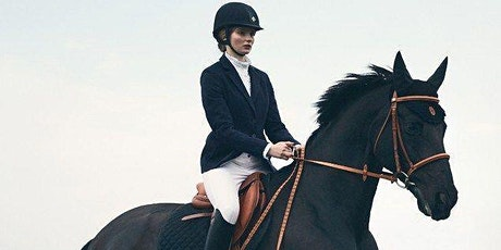 Luxury Polo Experience in Ascot: learn and play polo, the sport of Kings tickets