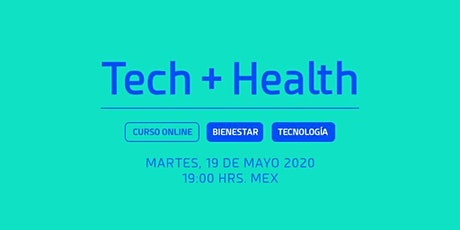 Tech + Health| Skillup Session tickets