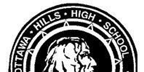 OHHS 1975 Graduates Reunion Info tickets
