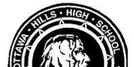 OHHS 1975 Graduates Reunion Info tickets