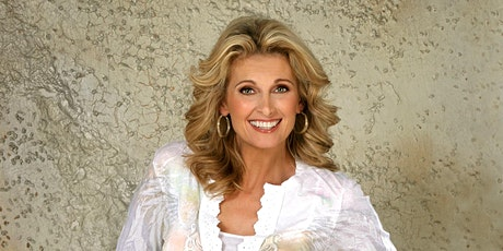 "Linda Davis ""An Evening in the Round"" tickets"