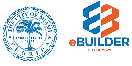 Learn How to Submit a Request for Information w/eBuilder - Contractors tickets