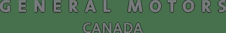 Re-opening Ontario's Economy image