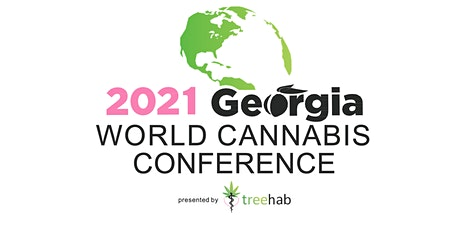 Georgia World Cannabis Conference tickets