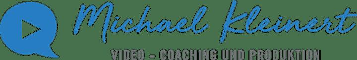 Virtual Tour Marketing und Video-Coaching - wenn nicht jetzt, wann dann?!?: Bild