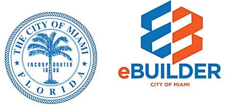 Webinar: Resolve Defective Work with ebuilder- Contractors tickets