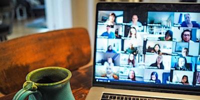 Virtual Hiring Event-Senior Helpers