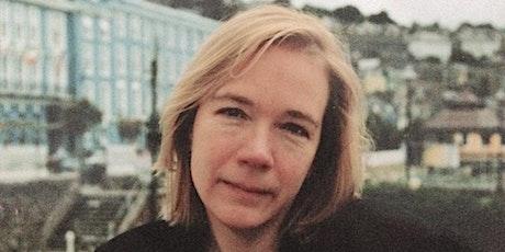 Creative Conversations/digital: Peggy Sue Amison tickets
