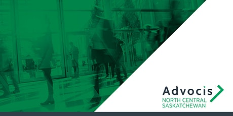 Advocis Annual Golf Tournament in support of READ Saskatoon tickets