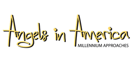 Angels in America - Online Presentation tickets