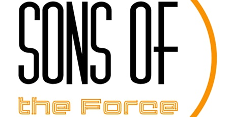 Sons Of The Force at The Funhouse tickets