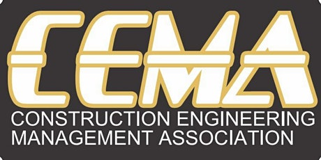 CEMA CPP Fall Lunch N' Learns tickets