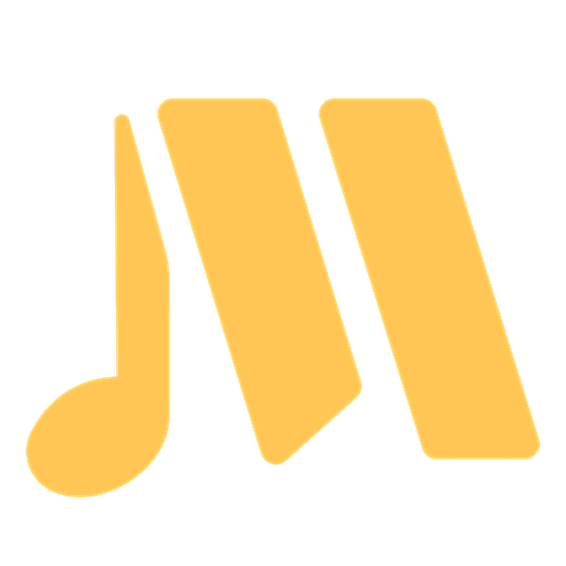 Musicivic logo