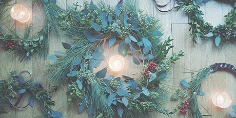 Winter Solstice (Yule) Women's Circle in the Moon Lodge tickets