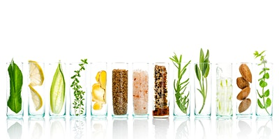 Take Control of your Health: Natural Remedies without Nasty Side Effects