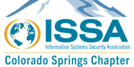 ISSA-COS June 2020 Online Series – Session 2 tickets