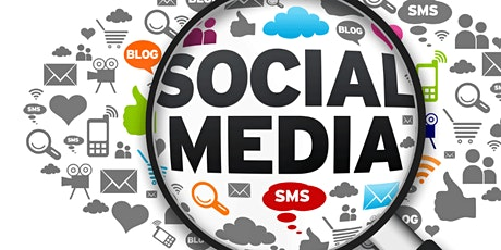 Social Media 101 - How to Make the Most of Your Digital Presence w/ AIMC Business Solutions tickets
