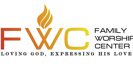 Sunday Service Attendance / FWC Centennial, CO tickets