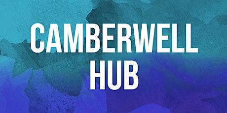 Fresh Networking Camberwell - Online Guest Registration tickets