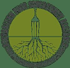 Australian Food Sovereignty Alliance logo