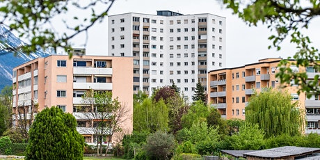 Webinar - How to combat bad and anti-social behaviour in your apartment building using by-laws tickets