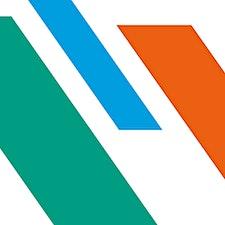 Sportcentrum de Rozenburcht logo