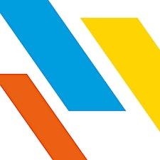 Sportcentrum de Wilgenring logo