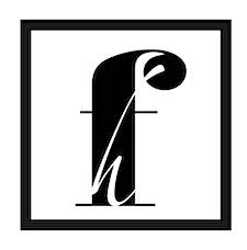 #FASHHACK logo