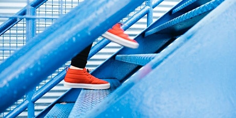 Covid 19 and its impact on graduate recruitment: Next Steps tickets
