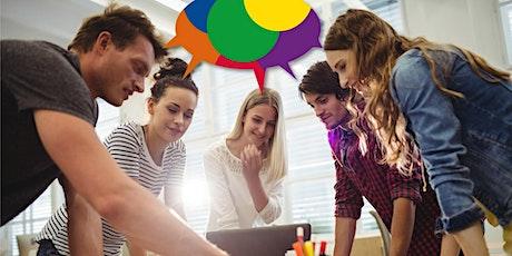 Améliorer la collaboration avec Management Drives billets