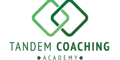 ICF Mentor Coaching tickets