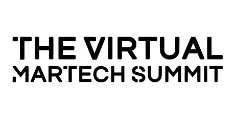 The Virtual MarTech Summit tickets