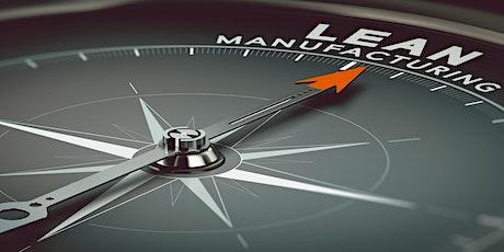 Lean Supply Chain Partnership: la Lean come leva di miglioramento - Vibram biglietti