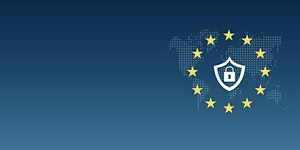 Dataprotectie & Privacy Congres | 17 & 18 september...
