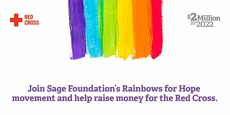 SAGE  FOUNDATION PARTNERS ONLY: Rainbows for Change tickets