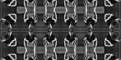 Afro House Kuduro mit Clovis (Montags 18.05. & 25.05.) tickets