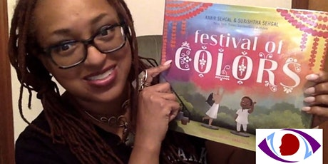 Eyeseeme Story Time w/ The Fabulous Ms. Tracey tickets