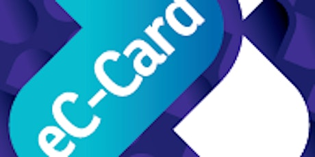Brook Sexual Health Training: eC-Card for Professionals THURROCK ONLY tickets