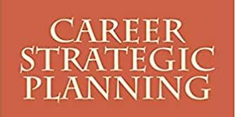 Career Strategic Planning Amid COVID-19 Crisis tickets