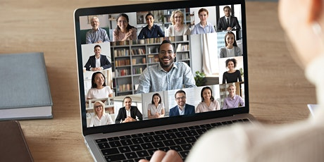 Keeping Your Remote Team Engaged tickets