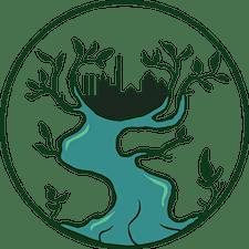 Enchanted Forest  logo