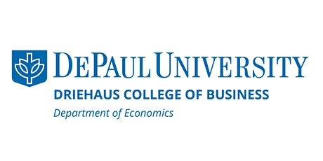 Strategy Talk: Strategic Challenges Facing Small Businesses & Policy Implications bilhetes