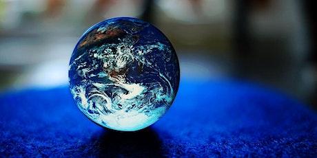 Le surmoi social et la mondialisation des compétences billets