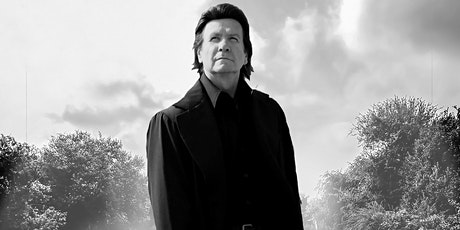 The World's Premiere Johnny Cash Experience tickets