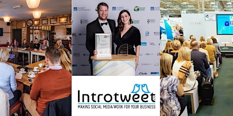 [ONLINE] Harnessing the potential of LinkedIn for Business [ONLINE] tickets