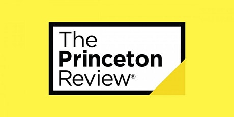 Test Fest Sponsored by The Princeton Review tickets