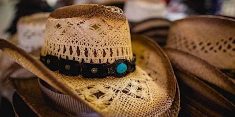 Country Fest El Paso 2020 tickets