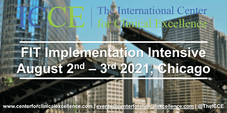 FIT Implementation Intensive 2021