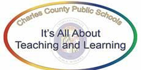 CHARLES COUNTY PUBLIC SCHOOLS - VIRTUAL INFORMATION SESSION tickets